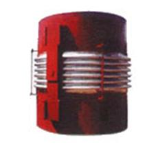 JJL型铰链型波纹补偿器