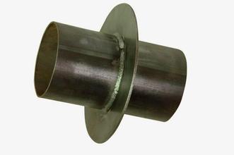 刚性防水翼环